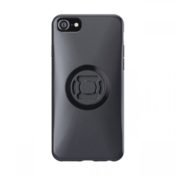 """SP CONNECT Phone Holder - """"Phone case set"""" - iPhone 8/7/6S/6"""