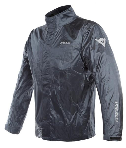DAINESE Regenjacke Rain Jacket