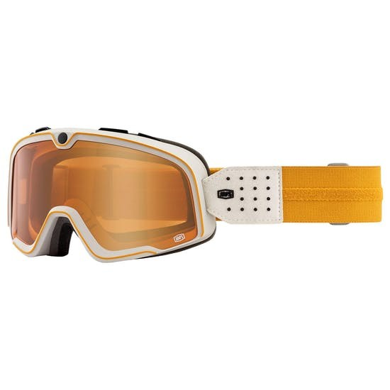100% BARSTOW Oceanside Goggle