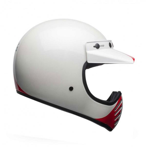"""BELL Moto 3 - """"Ace GP 66"""" - ECE"""