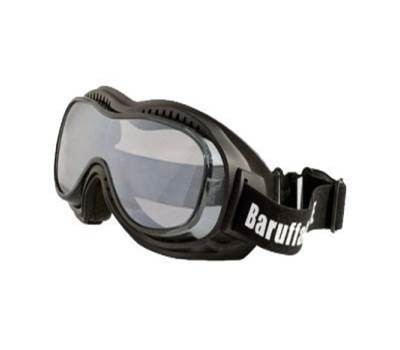 "BARUFFALDI - ""Speed 1"" - goggles for spectacle wearers"