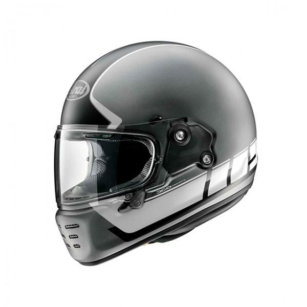 ARAI Concept-X Speedblock Weiß