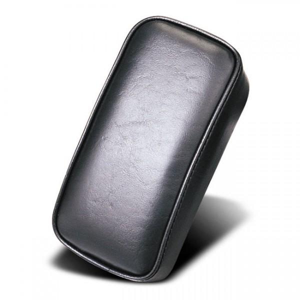 "LEPERA Seat - ""LePera univ. pillion pad small black"" - Universal"