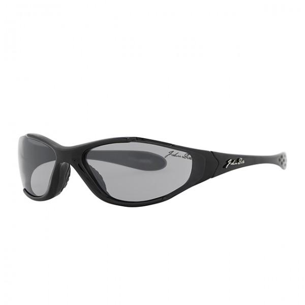 JOHN DOE Sunglasses Memphis Basic