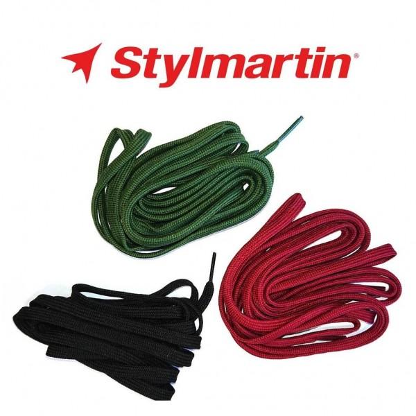"STYLMARTIN - ""Shoe Laces"" - 170 cm"