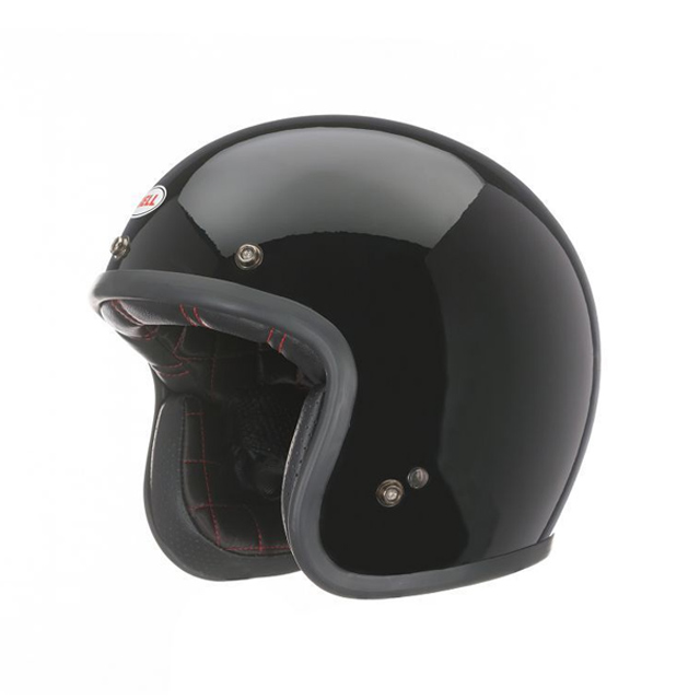 Helmets X-Small Black BELL Custom 500 Helmet Protective Gear ...