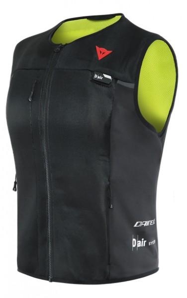 Dainese D-Air Smart Jacket für Damen