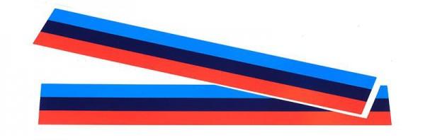 """UNITGARAGE Stickers """"H45 Motorsport"""""""