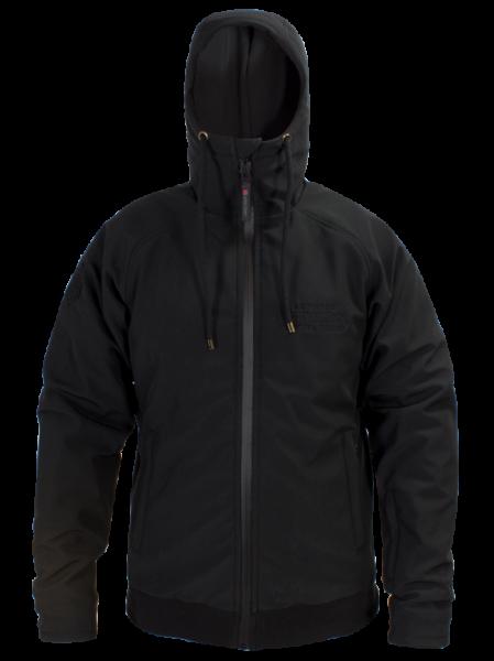 JOHN DOE Softshell Kevlar Jacket