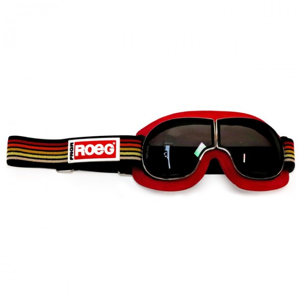 Roeg Jettson Brille Foundry