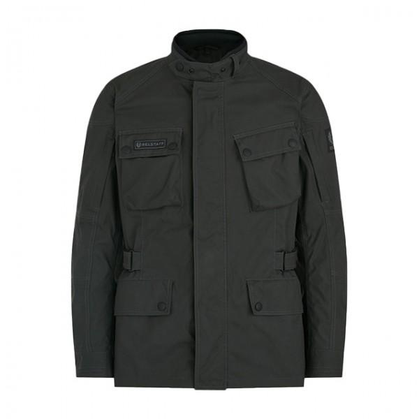 BELSTAFF PM Jacket Macklin in military green