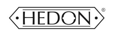 Hedon-Helm-Shop