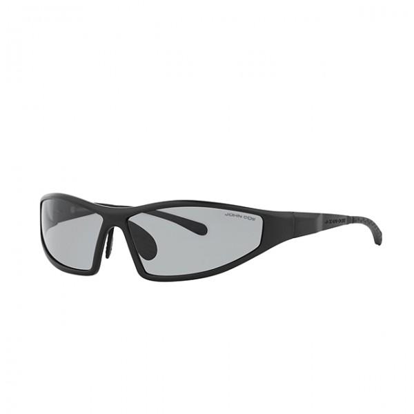 JOHN DOE Sunglasses Titan Revolution