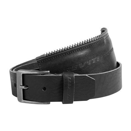 "REV'IT Belt - ""Safeway"" - black"