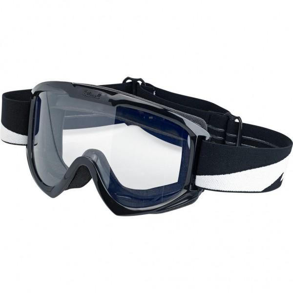 """BILTWELL - """"Moto Goggle Bolts"""""""