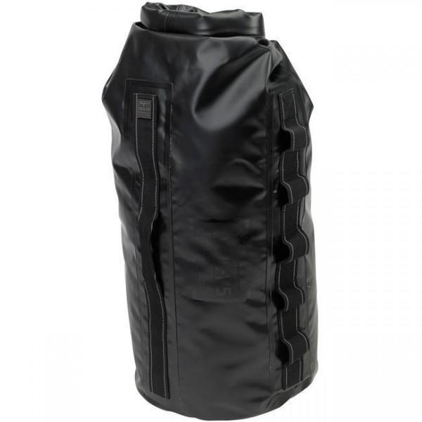 Biltwell Roll Bag EXFIL-115 black