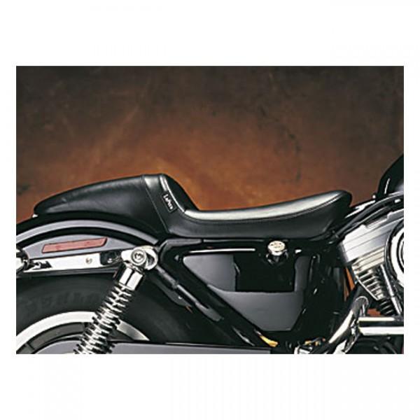 """LEPERA Sitz - """"Daytona Sport seat"""" - 82-03 XL(NU)"""