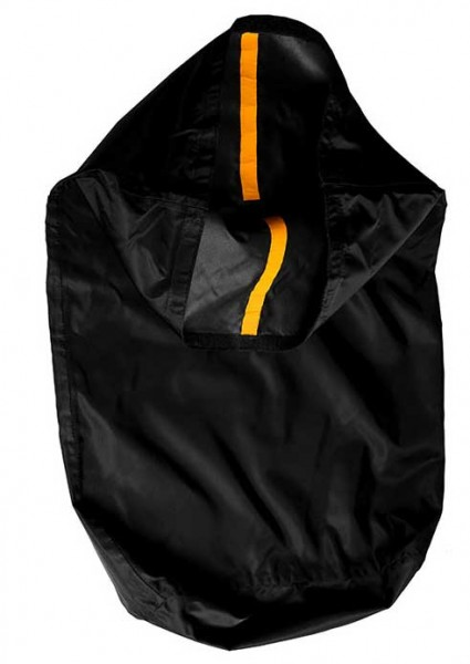 UNITGARAGE Internal Waterproof Bag