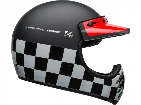 bell-moto-3-fasthouse-checkers