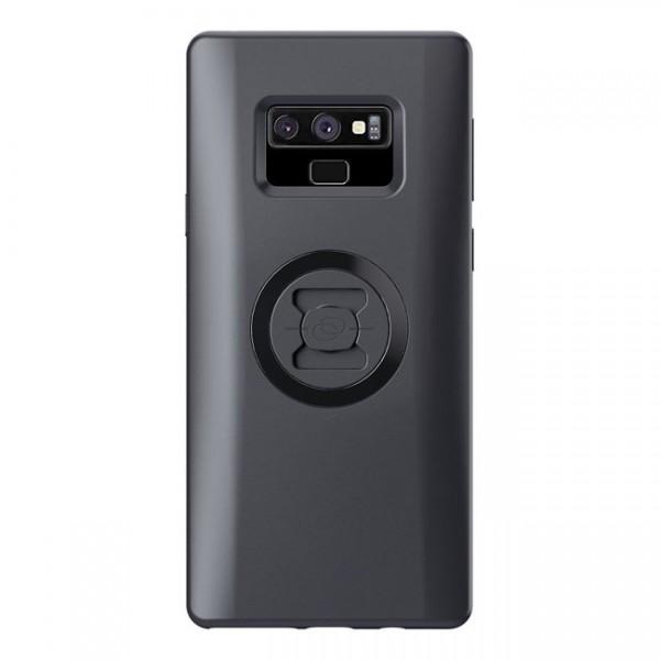 """SP CONNECT Handyhalterung - """"Handytaschen-Set"""" - Samsung Galaxy Note 9"""