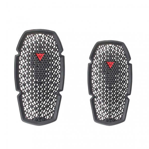 DAINESE Pro Armor Back Protector Level 2