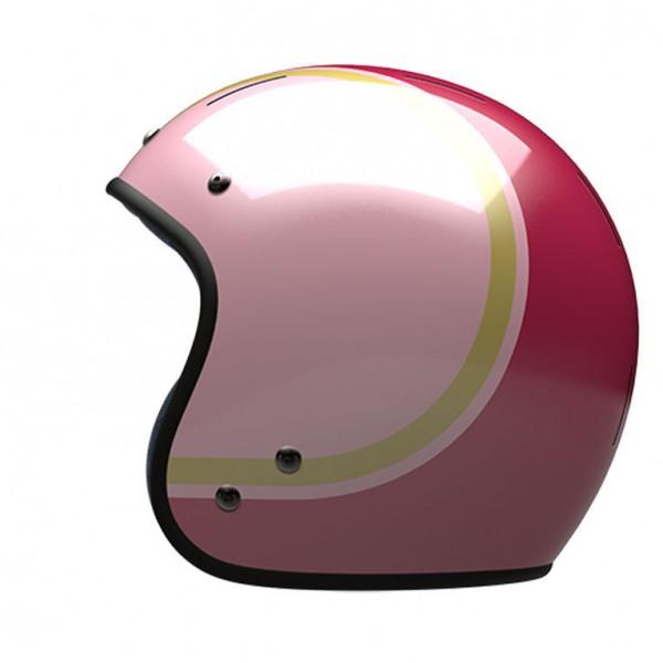 "VELDT Mark 1 - ""Gold Wave Pink"" - ECE"