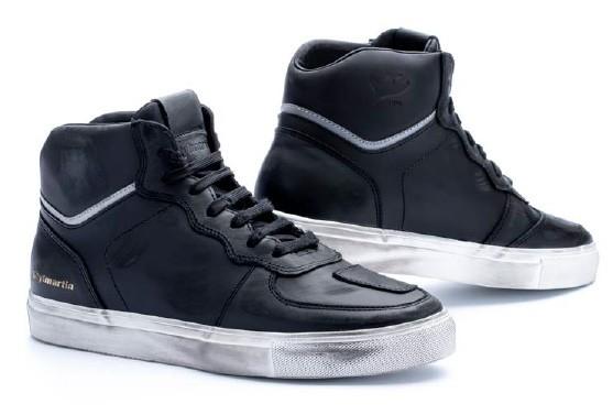 STYLMARTIN Motorrad Sneaker Tony Hook Ltd
