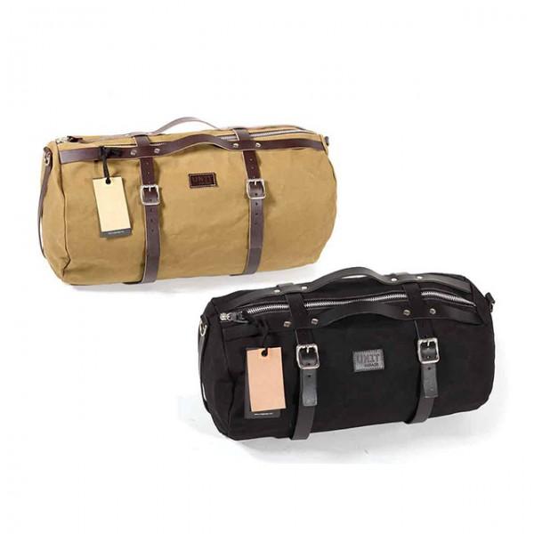 UNITGARAGE Kalahari Duffle Bag 25L Canvas