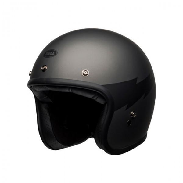 BELL Helm Custom 500 Thunderclap