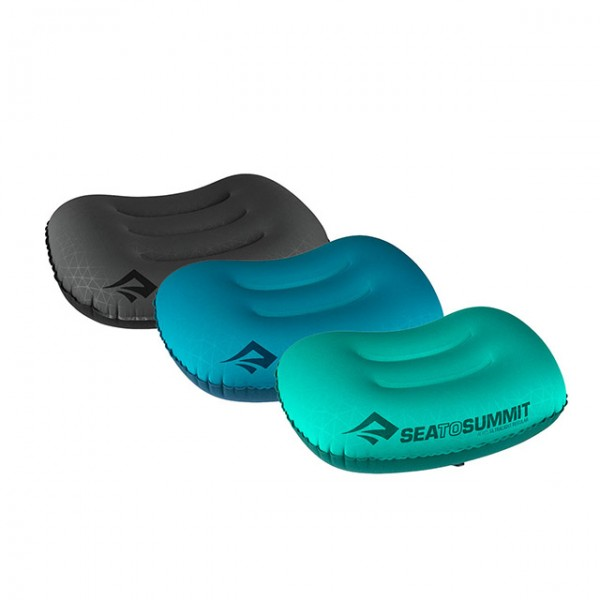 """SEA TO SUMMIT - """"Ultralight Pillow"""""""