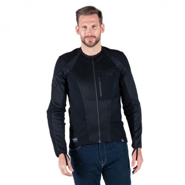 KNOX Armoured Shirt Urbane Pro MK2 black