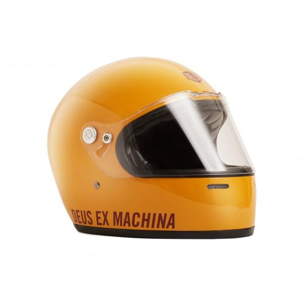 deus-ex-machina-cisco-yellow