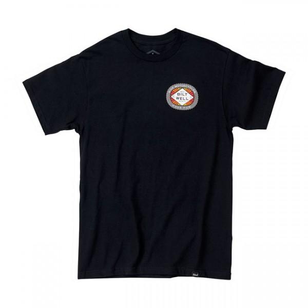 BILTWELL RMHF T-Shirt