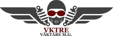 VAKTARE MG