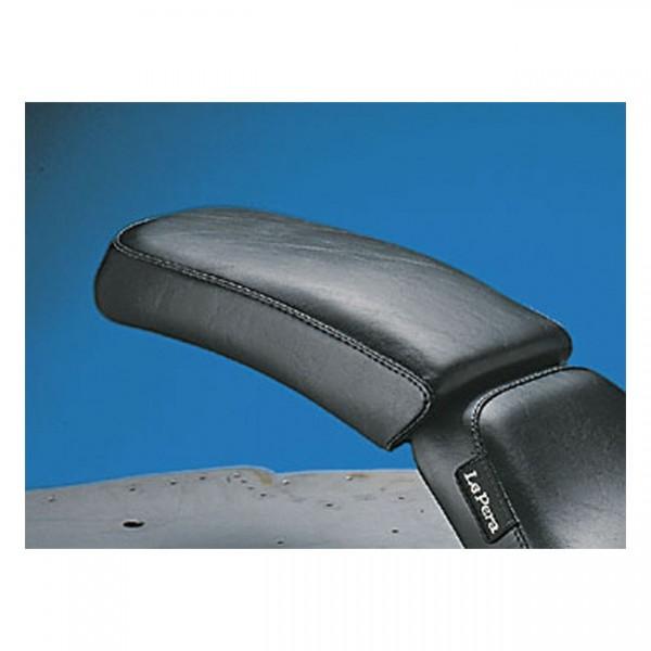 "LEPERA Sitz - ""Bare Bones Passenger seat. Smooth"" - 64-84 FL, FX (NU)"