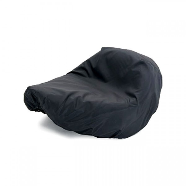 """MUSTANG Seat - """"Mustang, rain cover. For solo seats"""" -"""