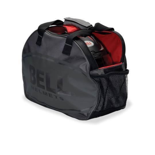 """BELL Helmet Bag - """"Deluxe"""""""