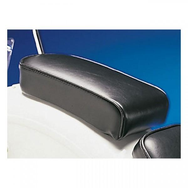 "LEPERA Seat - ""LePera, Cobra Passenger seat. Smooth"" - Rigid frames"