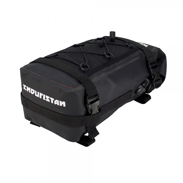 "ENDURISTAN Bag ""XS 6.5 Base Pack"""