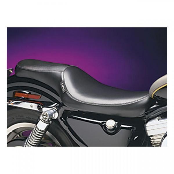 "LEPERA Sitz - ""Silhouette 2-up seat. Gel"" - 79-81 XL (NU)"