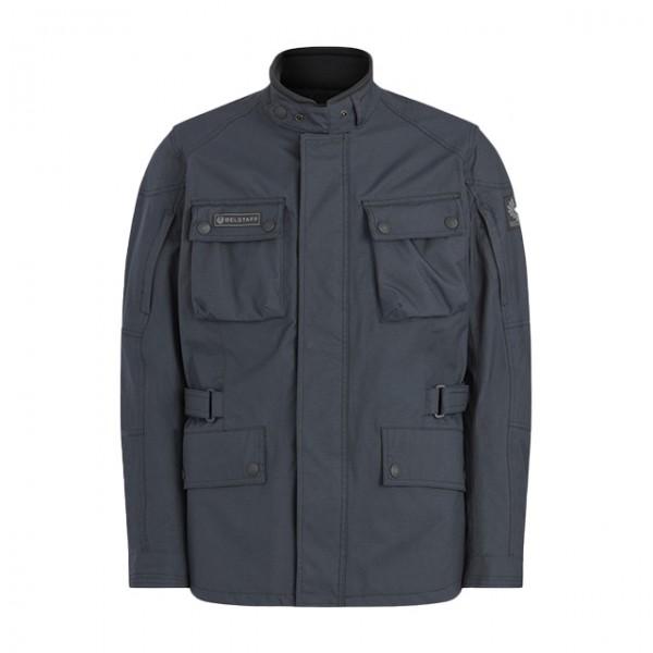 BELSTAFF PM Jacket Macklin in dark navy