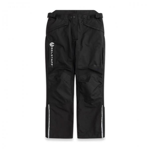 BELSTAFF PM Motorcycle Pants Route Trouser in black