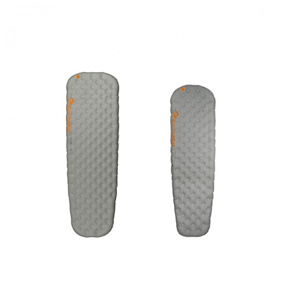 """SEA TO SUMMIT - """"Ether Light XT Insulated Mat"""""""