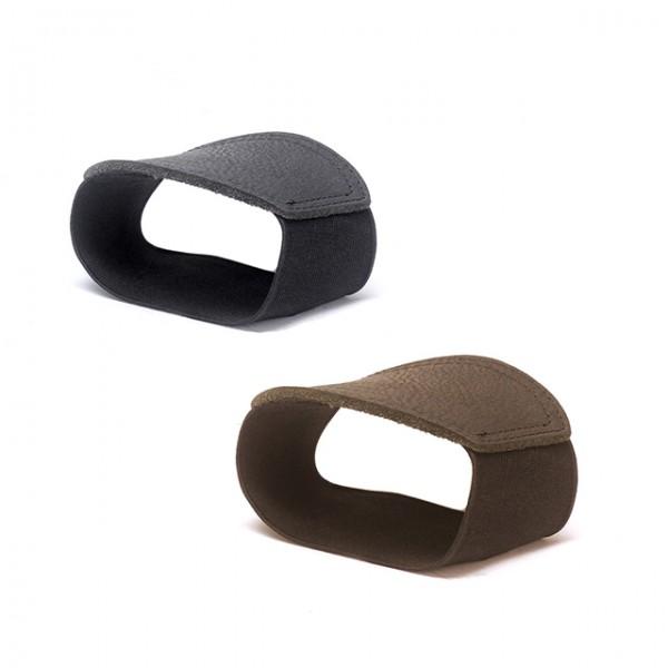 KOCHMANN Schaltverstärkung für Schuhe
