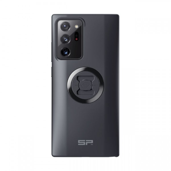 """SP CONNECT Phone Holder - """"phone case set"""" - Samsung Note20 Ultra"""