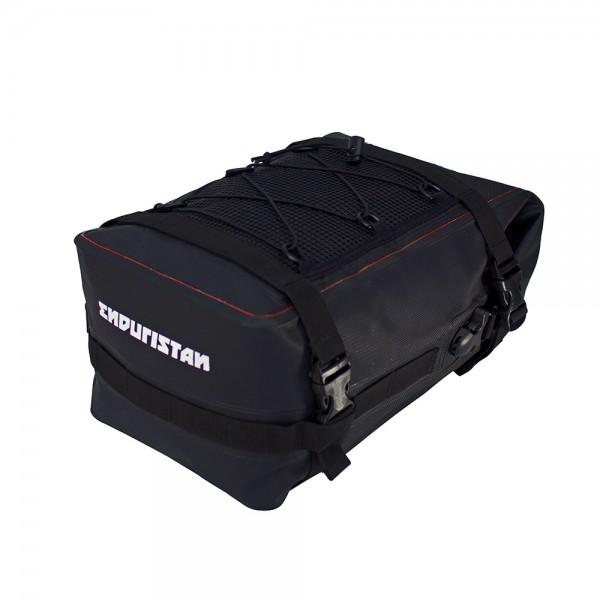 "ENDURISTAN ""XS 12 Base Pack"" 12 Liter Gepäcktasche"
