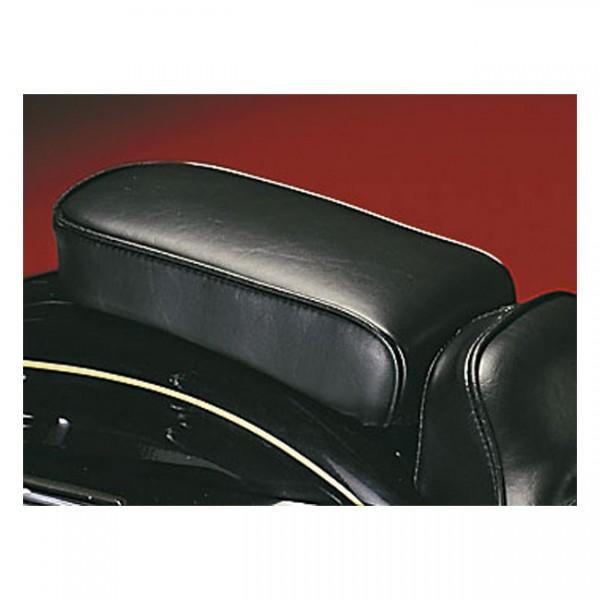 "LEPERA Sitz - ""Cobra Passenger seat. Smooth"" - 82-94 FXR (NU)"