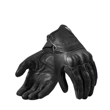 "REV'IT Damen Handschuhe - ""Fly 2 Ladies"" - schwarz"