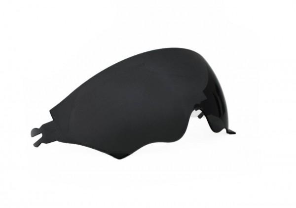MOMO Visor - tinted sun visor - 80%