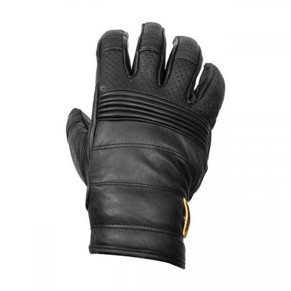 """ROEG Handschuhe - """"Hank"""" - schwarz"""